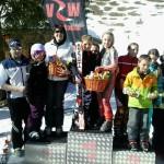 Schülerskirennen und Vereinsmeisterschaft 2014