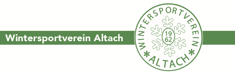 WSV Altach